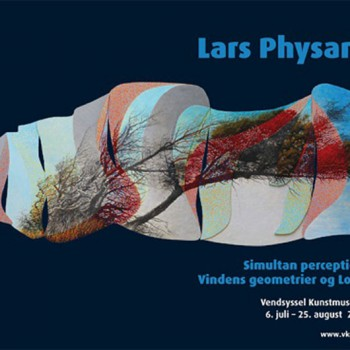 cartel_web_lars_physant-2