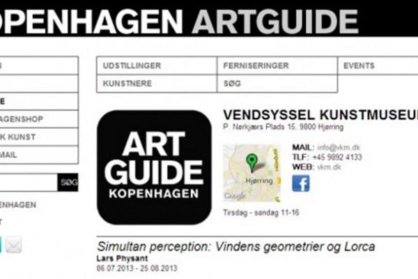 ArtGuide-520x285