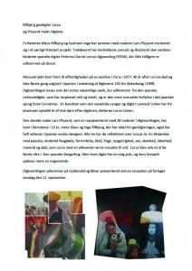 Nota-de-prensa-editorial11-212x300-212x300