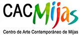 CAC Mijas_logo