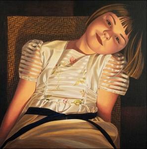 Inger-Marie-2000
