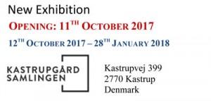 Kastrupgaard_web_expo_3