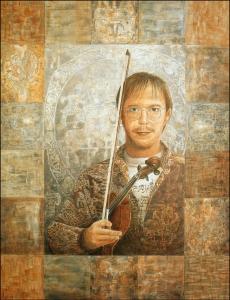 Kim-Sjøgren-1995