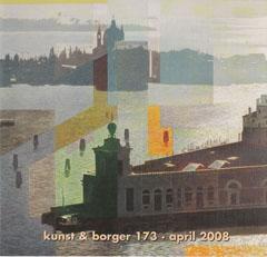 Palaeflojen-b2008