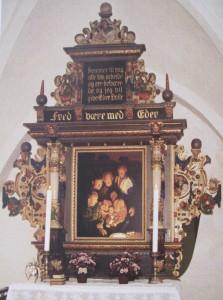 altar4_0-223x300