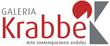 logo-Krabbe