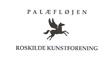 logo-Palæfløjen1