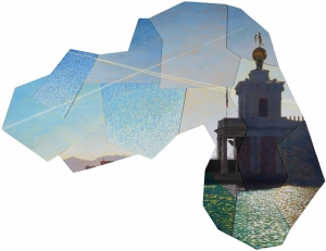 EQUILIBRIUM-fons-blanc