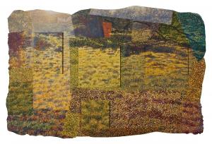 GEOMETRY-OF-GRASS