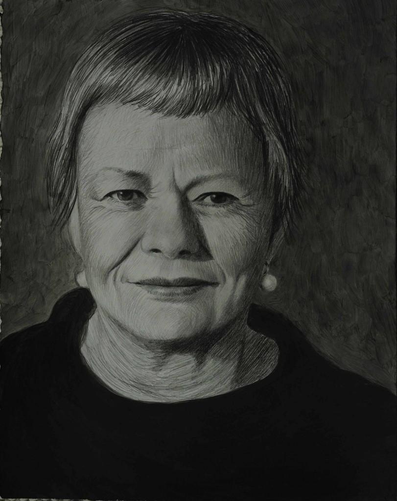 Birgit-Petersson