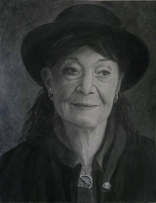 Teresina-Ortenzi,-2012-16_20160707