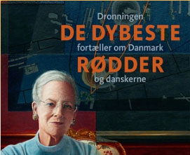 De-dybeste-rødder_cover_feat_2
